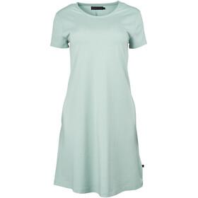 United By Blue Swing Dress Women lichen